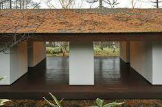 Riken Yamamoto - Yamakawa Cottage, 1977
