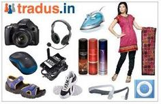 Reach of Online Shopping:   Online shopping was initially limited to book purchase (eg. Amazon, Flipkart) on internet though today it has reached a wider proposition, where one can buy stuff ranging from Mobiles, its accessories, Apparels, Computers, Electronics, Gifts, Home Appliances, Home FurnishingHealth Care Products, Personal Care products, Kids Toys and Games, Travel packages among other lines... http://www.dragmore.com/