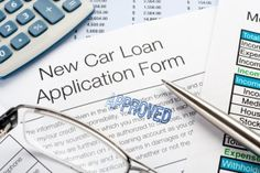 At http://www.Motoloan.co.uk we pride ourselves on our market leading log book loan rates, customer service and transparency. Unlock cash in your car, just call 03335 772274