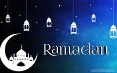 Eid al-Fitr EID Mubarak Wishes, Messages & Whatsapp Status - Times of India Images Eid Mubarak, Eid Mubarak Wünsche, Eid Mubarak Status, Eid Mubarak Wishes, Happy Eid Mubarak, Ramadan Images, Ramadan Wishes, Ramadan Greetings, Ramadan Messages