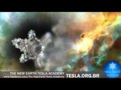 NEW EARTH NATION RESONANCE - YouTube.  Bravo Sacha Bravo...I can see it now!