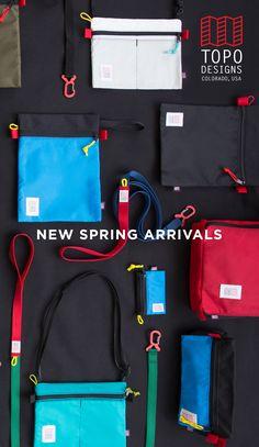Clutch Bag, Crossbody Bag, Edc Bag, Bike Bag, Little Bag, Herschel Heritage Backpack, Travel Accessories, Backpack Bags, Bag Making