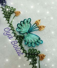 This Pin was discovered by Dil Tesettür Mont Modelleri 2020 Crochet Unique, Needle Lace, Filet Crochet, String Art, Embroidery Designs, Diy And Crafts, Beautiful, Sewing Needles, Tejidos