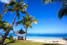 Mauritius günstig Hotels