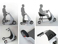 Devices to help the elderly walk - Google Search