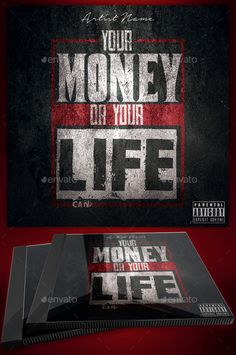 free mixtape covers templates.html