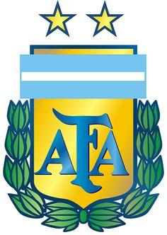 Argentina National Football Team / Selección de fútbol de Argentina | Group F: -15/06: Argentina 2:1(1:0) Bosnia and Herzegovina -21/06: Argentina 1:0(0:0) Iran -25/06: Nigeria 2:3(1:2) Argentina | Round of 16: -01/07: Argentina 0:0(ET:1:0(0:0)) Switzerland | Quarterfinal: -05/07: Argentina 1:0(1:0) Belgium | Semifinal: -09/07: Netherlands 0:0(ET:0:0/P:2:4) Argentina | Final: -13/07: Germany 0:0(ET:1:0(0:0)) Argentina