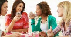 Τι να κάνετε 30′ πριν από κάθε γεύμα για να χάσετε βάρος Southern Prep, Women, Google Search, Style, Board, Swag, Outfits, Planks, Woman
