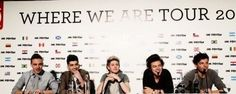 I absolutely CANNOT wait for the tour! im so excited!!! Is anyone going to the Chicago concert?!?
