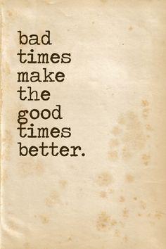 "Helluva Life -- Frankie Ballard ""..bad times make the good times better.."""