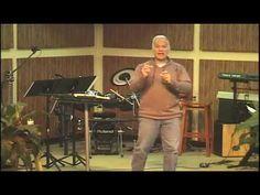 Psalms 28&29, Calvary Chapel Williamsburg, Pastor Tom Hallman, @ptomccw
