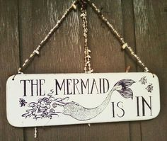 Things we think are super cool over here at The Mermaid Tail. Swim Like a Mermaid www.themermaidtail.com