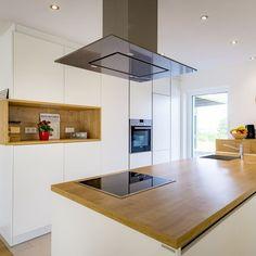 WimbergerHaus des Monats September 2019 September, Table, Furniture, Home Decor, House, Ideas, Decoration Home, Room Decor, Tables