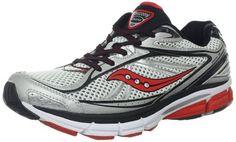 Saucony Men's Omni 12 Running Shoe