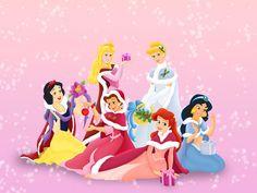 disney princess ballerinas | disney princesses , disney , christmas