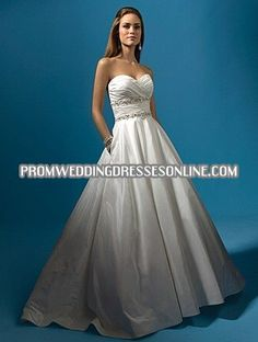 22 Best Alfred Angelo Wedding Dresses Images Wedding Dresses