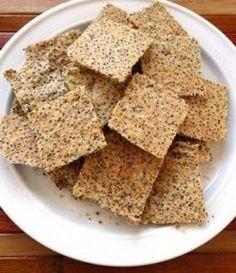 Hanfsamen Cracker