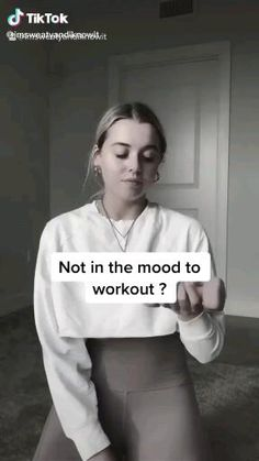 Fitness Workouts, Gym Workout Videos, Gym Workout For Beginners, Fitness Workout For Women, Easy Workouts, Fitness Motivation, Workout Plans, Home Workout Schedule, Workout Routines