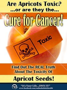 Cancer Cure Cover-up