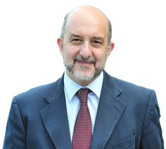 Roberto Sgavetta Vicepresidente di Coop Consumatori Nordest