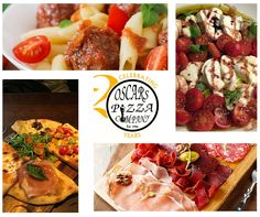 #Pizza #Pasta #seafood #italian #restaurant #kingslangley #hertfordshire Oscars Pizza, Pizza Company, Cheesesteak, Food Pictures, Mashed Potatoes, Seafood, Pasta, Restaurant, Ethnic Recipes