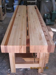 212 Best Woodworking Bench Images On Pinterest Woodworking