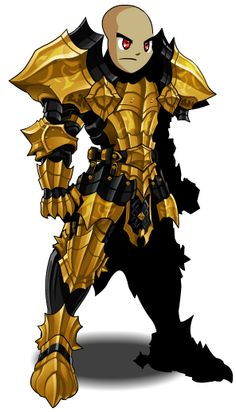 Dragon Armor, Dragon Knight, Adventure Quest, Concept Art, Character Design, Armature, Fictional Characters, Dragons, Monsters