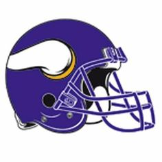 Vikings 4 Pak by WinCraft. $1.50. Temporary Tattoo. In Stock. 1.5x1.5. Chrome. Minnesota Vikings tattoo pack has 4 1.5x1.5 individual tattoos of the football team logo and colors.  Use these tattoos to show your team spirit!  Made in the USA.. Save 90% Off!
