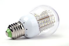 How to Choose the best LED light bulb: advice for purchasing the optimal LED light bulb and what to make of wattage, light color, bulb base size and bulb shapes.  http://www.ledluxor.com/led-light-bulbs-wholesale-choose-the-best-led-bulbs  #LED #lightbulbs #choosingthebestLEDlight #LEDwholesale #LEDLuxor