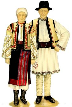 View album on Yandex. Folk Embroidery, Learn Embroidery, Embroidery Patterns, Traditional Dresses, Traditional Art, Folk Costume, Costumes, Basic Painting, Simple Cross Stitch