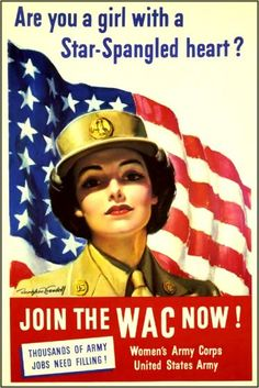 Top 10 Most Successful Companies Founded by Women -  Women's Military Organizations of the World Wars