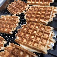 liege waffle recipe without yeast-#liege #waffle #recipe #without #yeast Please Click Link To Find More Reference,,, ENJOY!!