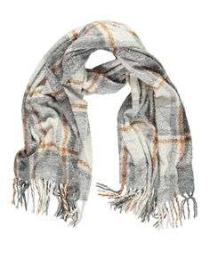 Food, Home, Clothing & General Merchandise available online! Blanket Scarf, Scarf Wrap, Check, Stuff To Buy, Accessories, Clothes, Women, Fashion, Outfit