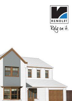 Renolit - Exhibition Stand Graphics