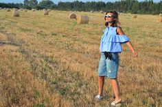 Fly me Away: Os encantos da Costa Vicentina! #Fly #me #Away: Os #encantos da #CostaVicentina #verão #destinos #férias #TrendyNotes #Costa #Vicentina #CostaAlentejana #moda #famosas e #deliciosas #receitas #alentejanas e #algarvias #aldeias #vilas #cor #praias #beleza #principais #encantos #VILANOVADEMILFONTES #PrincesadoAlentejo #piscatória #paisagem #praias #douradas #desertas #visita #forte #SãoVicente #praceta #homenageia #aviadores #rio #Mira #cestaria #arte #artesãos