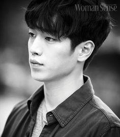 Seo Kang Joon, Kang Jun, Seo In Guk, Korean Actresses, Asian Actors, Korean Actors, Gong Seung Yeon, Seung Hwan, Korean Face
