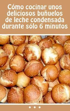 S Cooking Games Refferal: 9387578265 Mexican Food Recipes, Sweet Recipes, Cake Recipes, Dessert Recipes, Churros, Delicious Desserts, Yummy Food, Colombian Food, Pan Dulce