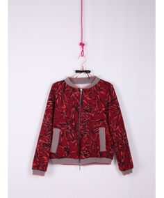 MADE IN ME COUTURE - Bombers Miami