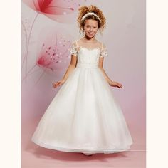 http://babyclothes.fashiongarments.biz/  Holy Flower Girl Dresses Short Sleeves Litter Girls First Communion Dress Baby Princess Girls Dress Kids Wedding Party Dress, http://babyclothes.fashiongarments.biz/products/holy-flower-girl-dresses-short-sleeves-litter-girls-first-communion-dress-baby-princess-girls-dress-kids-wedding-party-dress/, ,   Carrier Name          Estimated Time in Transit from China to USA          Tracking Service                  2-10days          www.dhl.com…