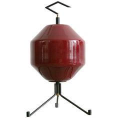 1stdibs - Stunnig Italian lamp Style of Arredoluce explore items from 1,700 global dealers at 1stdibs.com