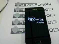 Hard Reset ao Samsung Galaxy SII (Full Wipe) (serve para o Galaxy S e outros)