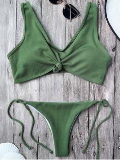 9e81b9a28e905 51 Best Swimsuit images