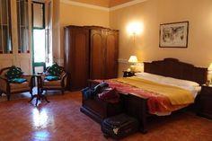 Hostal Conde de Villanueva - Hotel Reviews, Deals - Havana, Cuba - TripAdvisor