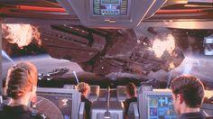 Starship Troopers Starship Troopers, Sci Fi Shows, Space Marine, Space Crafts, Film Stills, Great Movies, Predator, Aliens, Star Trek