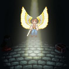 Download The Enchanted Cave 2 APK - http://apkgamescrak.com/the-enchanted-cave-2/