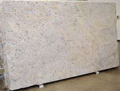 3cm Fantastic White | The Stone Collection Denver