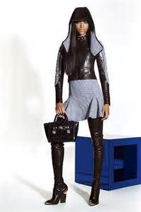 crotch high boots outfits - Bing images