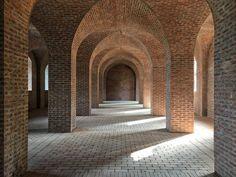 TAO Architects