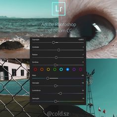 Dica de Preset no app ♥️ ⚠️ Preset exclusivo (link na bio) Presets Do Lightroom, Lightroom Effects, Lightroom Tutorial, Adobe Photoshop Lightroom, Photoshop Actions, Photoshop For Photographers, Photoshop Photography, Photo Editing Vsco, Photography Filters