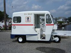 e06fc22c07 10 Best cushman scooters and other vehicles images